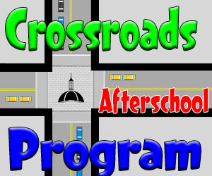 Crossroads Afterschool Program
