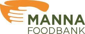 MannaFood Bank – Senior Team