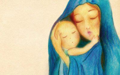 Folk Advent Service: Comfort and Joy