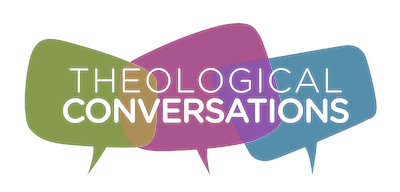 Wednesday Theological Conversations